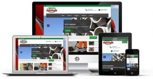 web-design-mayo-sligo-ireland-balina-dark-blue-design-mds-environmental-fb